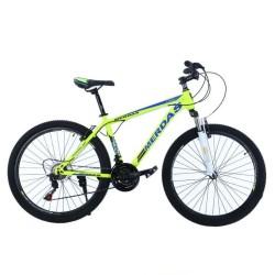 دوچرخه مرداس مدل DIANA کد ZR26140 سایز 26