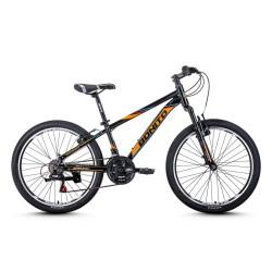 دوچرخه BONITO مدل STRONG 1V سایز ۲۴