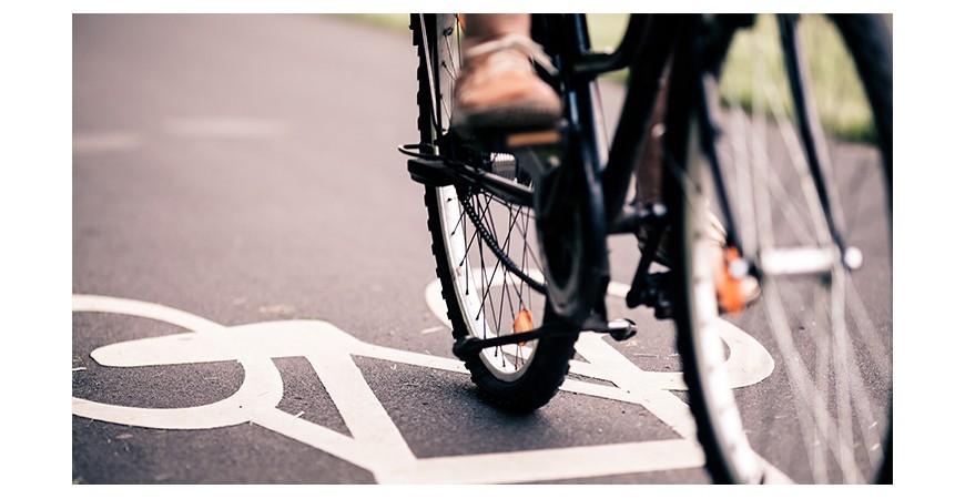 هرآنچه باید درباره ورزش دوچرخه سواری بدانید