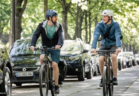 معرفی دوچرخه شهری محبوب از برترین برندها