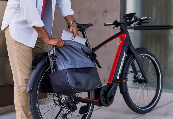 لوازمی که بعد از خرید دوچرخه باید تهیه شود